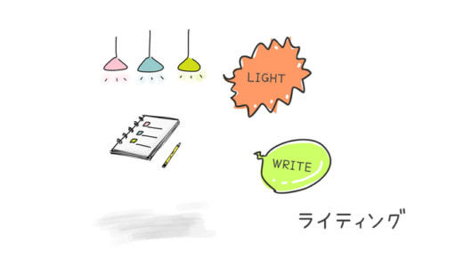 文章力を身につける【ベネフィットとは】ステキな未来を描くのであって、特徴を書くのではない
