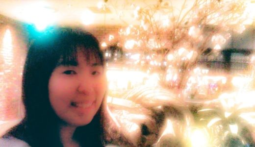 メモ書きエバンジェリスト片岡千明さんの、スッキリ幸せな話