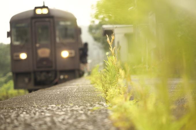 渡良瀬鉄道